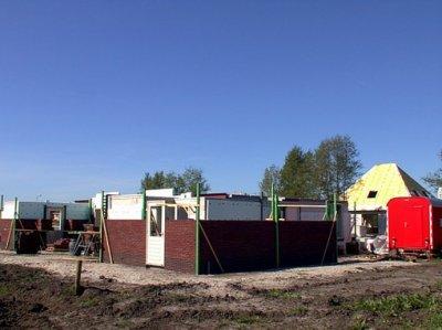 photo-28-510_384